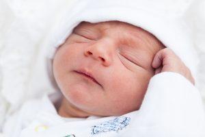 הכנת הגוף להריון תינוק