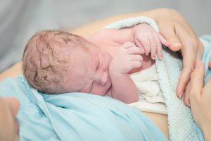 טיפולי פוריות לידה