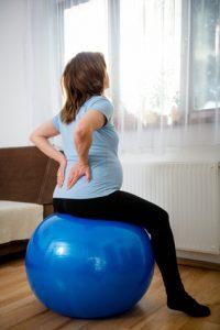 כאבי הריון 1
