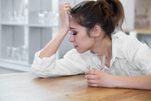 כאבים - כאב ראש