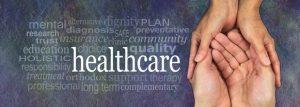 הקוד האתי הרפואי - להישאר בריא