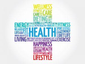 הקוד האתי הרפואי - בריאות